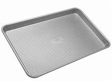 aluminum steel bake cooking pans baking pan commercial