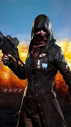 pubg wallpaper iphone pubg mobile iphone wallpapers best hd wallpapers