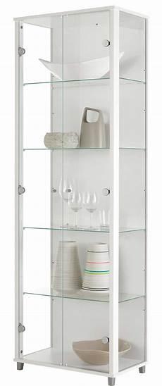 glas vitrine vitrine glasvitrine sammlervitrine esg sicherheitsglas
