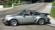 porsche 911 turbo technische daten boxermotor technische daten porsche 911 turbo 930