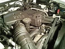 Ford Ranger Supercharger ford ranger mazda b4000 explorer st sport 4 0l v6