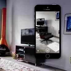 Housecraft App Das Haus Virtuell Einrichten Amazcy