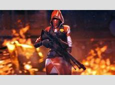 Mortal Combat Scorpion.HD wallpaper.[19201080]   See more