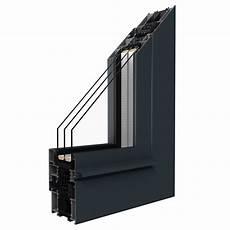 holzfenster kunststofffenster alufenster im vergleich
