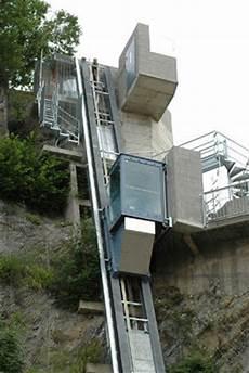 ascensore a cremagliera ascensori per disabili a como