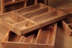 Made Kitchen Drawers by Pin By Solid Wood Kitchen Cabinets On Solid Wood Cutlery