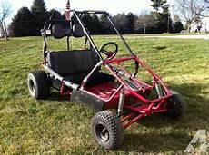 go kart 2 sitzer dune buggy style go kart 2 seater for sale in danway