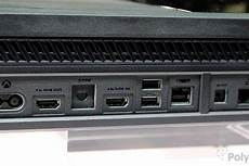 xbox one console box xbox one uses hdmi output doesn t support component
