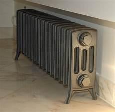 radiateur fonte pas cher radiateur applimo avis applimo radiateur lectrique fixe