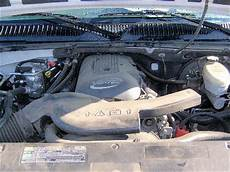 how does cars work 2003 chevrolet tahoe engine control 2003 chevrolet tahoe c1500 subway truck parts inc auto recycling since 1923