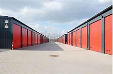 garage senftenberg preise service garagenlager24 hochwertige garagen in