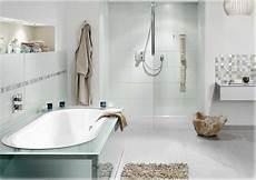 mosaik bordüre bad badezimmer mosaik bordure methodepilates