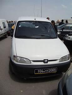 site de vente de voiture d occasion en voiture occasion a tunisie georgina
