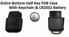 audi q3 2015 key battery key fob 3 button square buttons controls with panic