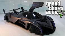 5000 Ps Auto - 5000 hp fastest car in gta 5 lets drive devel sixteen