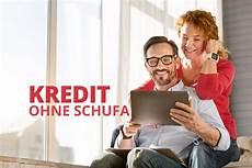 kredit ohne schufa kredit trotz schufa