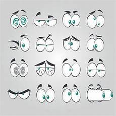 Malvorlagen Seite De Ojos Aprende C 243 Mo Dibujar Ojos Paso A Paso Estilos Diferentes