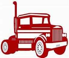 roter truck ausmalbild malvorlage gemischt