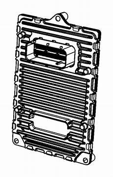 transmission control 2010 dodge journey transmission control dodge journey module transmission control engine modules 05150658aa mopar parts inc