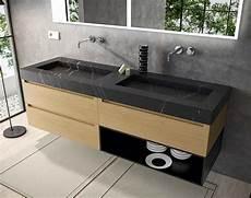 arredo bagno marche arredo bagno roma mobili bagno delle migliori marche
