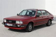 Audi 100 Avant - audi 100 avant cd 5e illinois liver