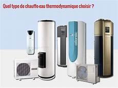 meilleur chauffe eau electrique meilleur marque chauffe eau electrique eau chaude cumulus