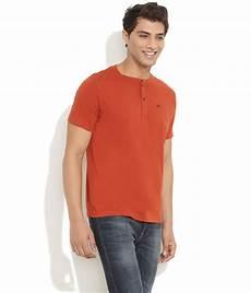 daniel hechter casual cool button t shirt buy