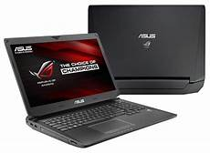 new additions to the asus republic of gamers g series