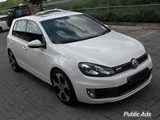 2012 golf 6 gti for sale 1car volkswagen