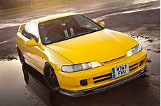 dc4 integra 64 best integra dc2 dc4 images on pinterest honda s autos and integra type r