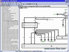 bmw electrical troubleshooting manual e30 repair manuals download wiring diagram electronic