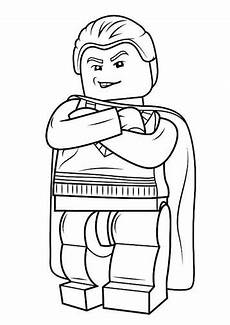 Malvorlagen Lego Harry Potter N De 8 Ausmalbilder Malvorlagen Lego