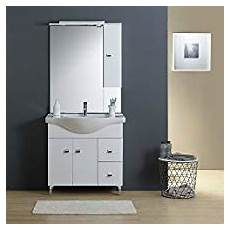completi bagno it mobile bagno con specchio