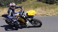 course de moto course de c 244 te moto marlhes 2016