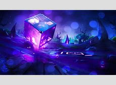 Fortnite background 142