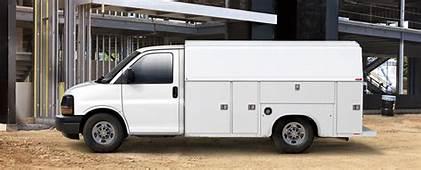 2017 Chevrolet Express 3500 Work Van  Auxdelicesdirenecom
