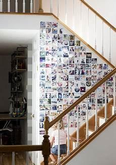 Wand Deko Ideen - ideen f 252 r wandgestaltung coole wanddeko selber machen