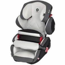 Kiddy Kindersitz Test Kindersitz Tests