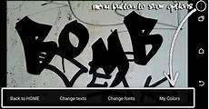 Graffiti Malvorlagen Jepang Gambar Grafiti Tulisan Jepang Sobgrafiti