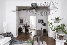 Friture Planete Deco A Homes World