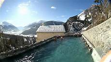 bagni di bormio spa resort bormio qc terme bormio details and feelings from a spa