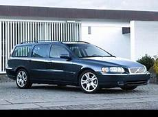 blue book used cars values 2005 volvo v70 electronic toll collection 2005 volvo v70 pricing reviews ratings kelley blue book