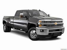 2016 Chevrolet Silverado 3500HD  Read Owner And Expert