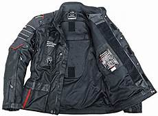 hit air motorcycle airbag vests jackets are they worth it