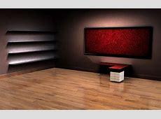[49 ] Desk and Shelves Desktop Wallpaper on WallpaperSafari