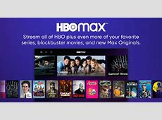 does amazon fire stick support hbo max