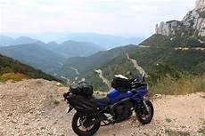 J16 Fin Du Road Trip M 233 Catrip