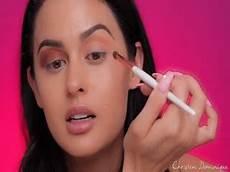 How To Create A Gif Makeup Tutorial Iskyshare
