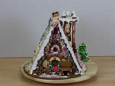 Zuckerguss Für Lebkuchenhaus - selbstgemacht org lebkuchenhaus verzieren