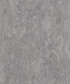vlies tapete betonoptik grau erismann 6321 10